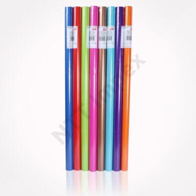 LOS5405CSPP Csomagolópapír egyszínű