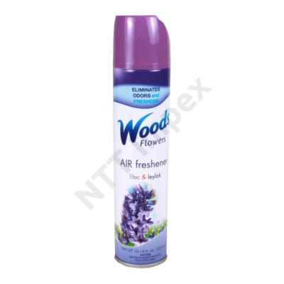 VTK3710ILLG Woods kézi légfrissítő 300ml