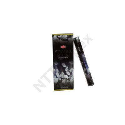 HEM1392FSHD HEM Füstölő 20db x 6 cs/dob. SILVER RAIN