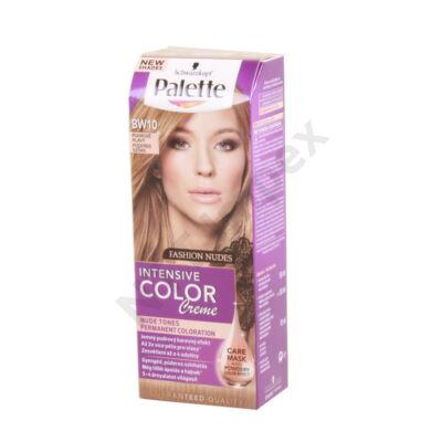 VLM2439DRHH Palette Intenzív cream color hajfesték BW10